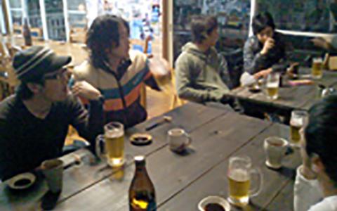 奄美大島トリップ2011写真 004