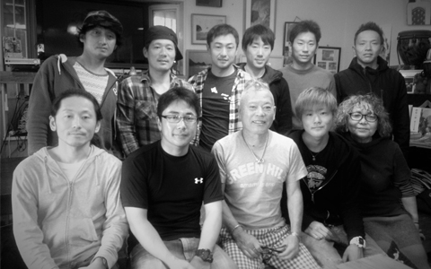 奄美大島トリップ2016写真 004