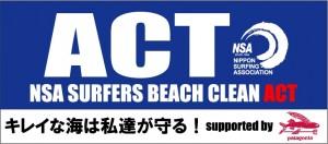 beachclean_big_hp